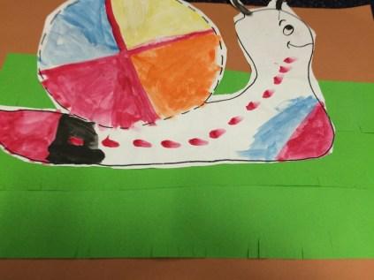 snail artwork (13)