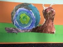 snail artwork (15)