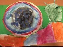 snail artwork (21)