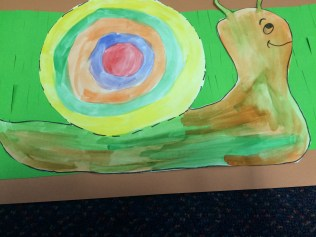 snail artwork (6)