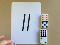 domino addition002
