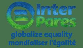 IPlogo Standard RGB BI