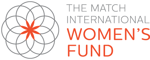 MATCH International Logo