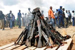 Burundi blog post