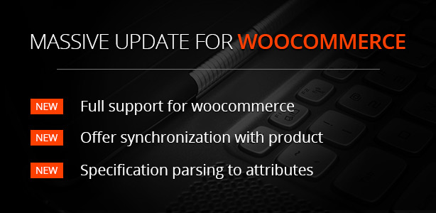 Woocommerce comparación de precios plugin wordpress