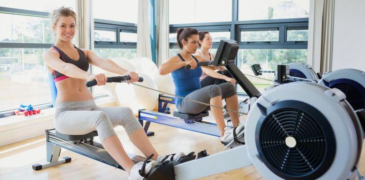 Tabata edzés kardio