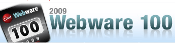 webware2009