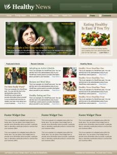 healthy_news_wp