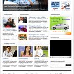 local_news_wp