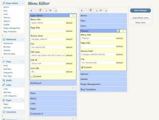 menu_editor