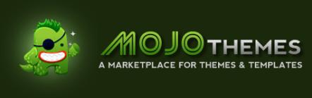 mojo-logo