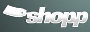 Shopp Plugin Logo