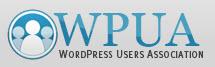 WPUA Logo