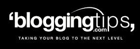 BloggingTips Logo
