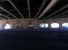 Large Bridge