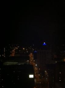 Grand Rapids Night Shot 2