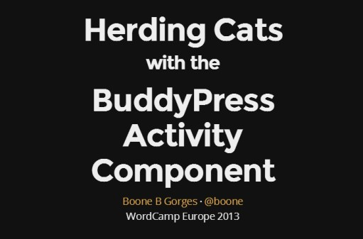 herding-cats