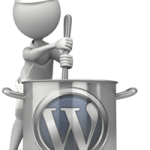 Top WordPress Plugins for Restaurants