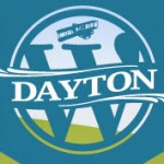 WordCamp Dayton 2014