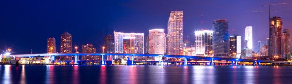 WordCamp Miami to Celebrate 5th Anniversary in May 2014