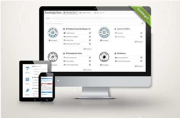 responsive-knowledgebase-theme