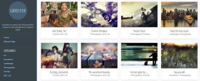 wordpress-themes-2013