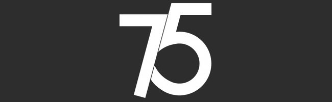 Press75 Logo Featured Image