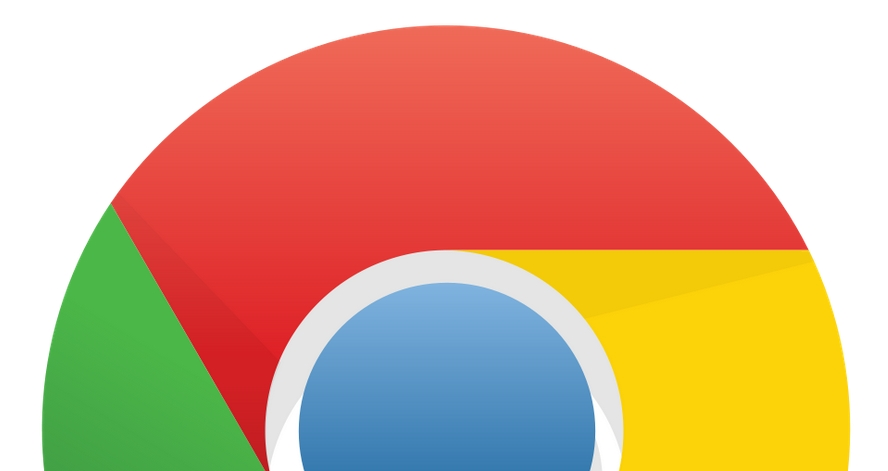 Chrome to Add Security Warning to HTTP Sites Beginning 2017