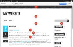 click-to-add-google-adsense