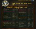 monkeypaw