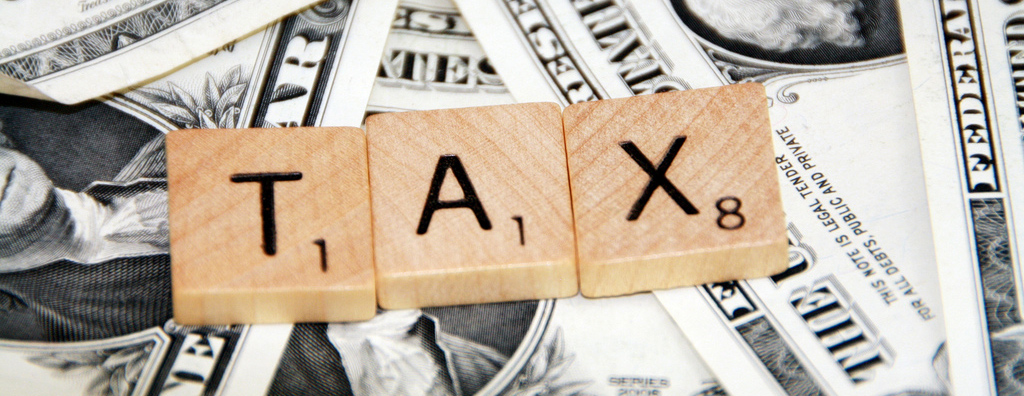 Tax Day Release: WordPress 3.9 to Drop on April 15