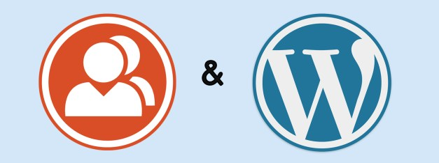 Why WordPress Theme Authors Still Need to Specify BuddyPress Compatibility