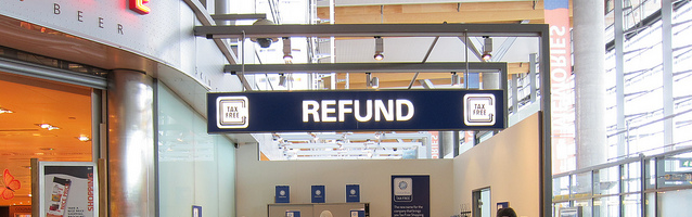 Refund Featured Image