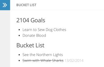 bucket-list-frontend