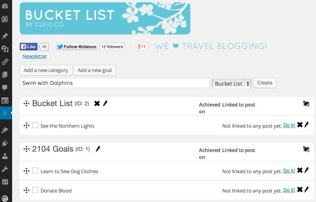 bucket-list-items