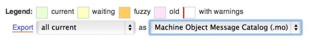 export-language-file