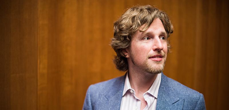 Matt Mullenweg Discusses Automattic's Unique Work Culture on Hired Podcast