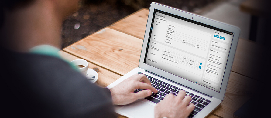 Piklist WordPress Development Framework Rebrands, Plans to Launch Commercial Products