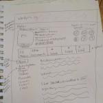 profiles-sketch