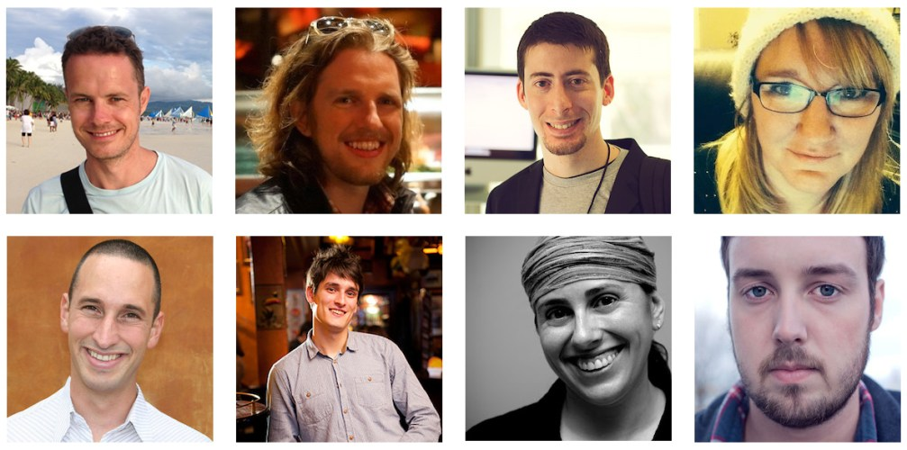 WP Think Tank Panel Will Discuss the Future of WordPress on Feb. 25th
