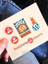 BuddyCamp Miami 2013