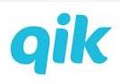 Qik Logo