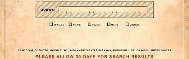 Search Engine Visibility Featured Image