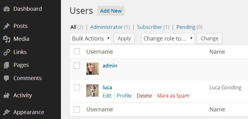 mark-as-spam