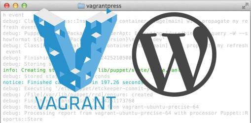 vagrantpress-feature