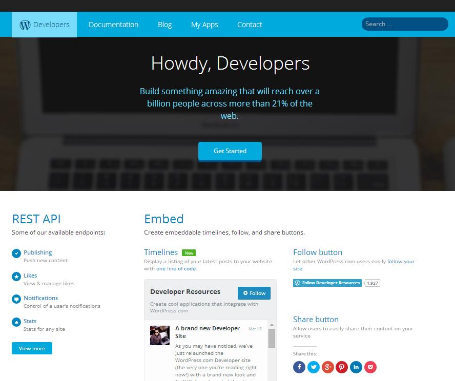wordpressdotcom-developer-site-redesigned