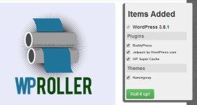 wp-roller