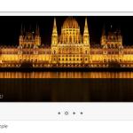 Screenshot Of Meta Slider On The Plugin Repository