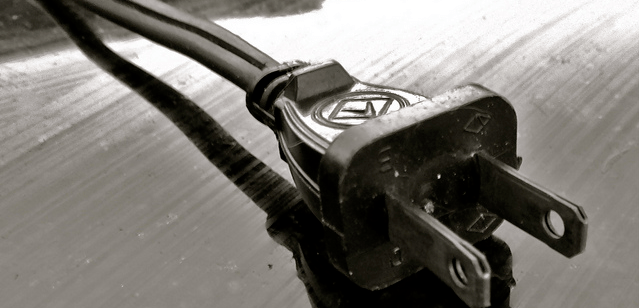 Plugged Out Featured Image