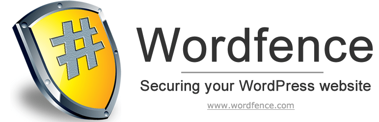 Wordfence Security Plugin Header